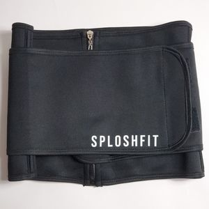 Neoprene Tummy belt